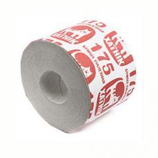 Туалетная бумага Хатник 175 - 65 м - Втулка