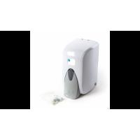 Дозатор для жидкого мыла - 1000 мл