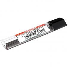 Грифели для механических карандашей - НВ - 0,5 мм