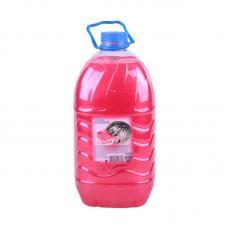 Жидкое мыло Сочный арбуз - 5 литров