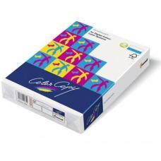 Бумага Color Copy - А4 - 500 листов - 100 гр