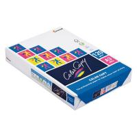 Бумага для цифровой печати Color Copy - А3 - 120 г/м2 - 250 листов