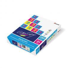 Бумага для цифровой печати Color Copy - А4 - 280 г/м2 - 150 листов
