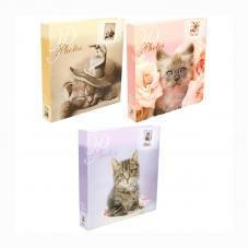 Фотоальбом Veld-co Lovely kittens - 10*15 см - 500 фото
