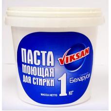 Моющая паста для стирки Виксан - 1 кг