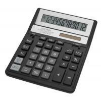 Калькулятор Citizen - SDC888 XBK - 12 разрядов