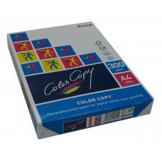Бумага для цифровой печати Color Copy - А4 - 300 г/м2 - 125 листов