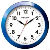 Часы настенные TROYKA 11140118 - Часпром