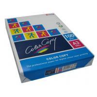 Бумага Color Copy - А3 - 100г/м2 -  500 листов