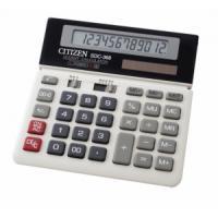 Калькулятор Citizen SDC868L - 12 разрядов