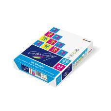 Бумага для цифровой печати Color Copy - A4 - 250 г/м2 - 125 листов