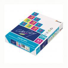 Бумага Color Copy - А3 - 250 г/м2 - 125 листов