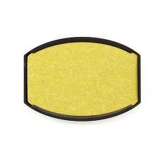 Сменная подушка Trodat для печати 44055 - Синяя