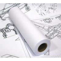 Рулон для инженерных машин - А1 - 620 мм * 76 мм * 175 м