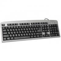 Клавиатура PS/2 - Defender Element - HB-520