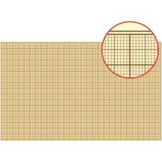 Миллиметровая бумага - А2 - 1 лист