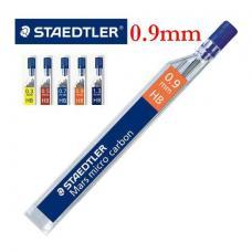 Грифель Staedtler - 0,9мм - НВ