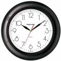 Часы настенные TROYKA - Круглые