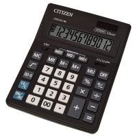 Калькулятор настольный Citizen CМB-1201 - 12 разрядный